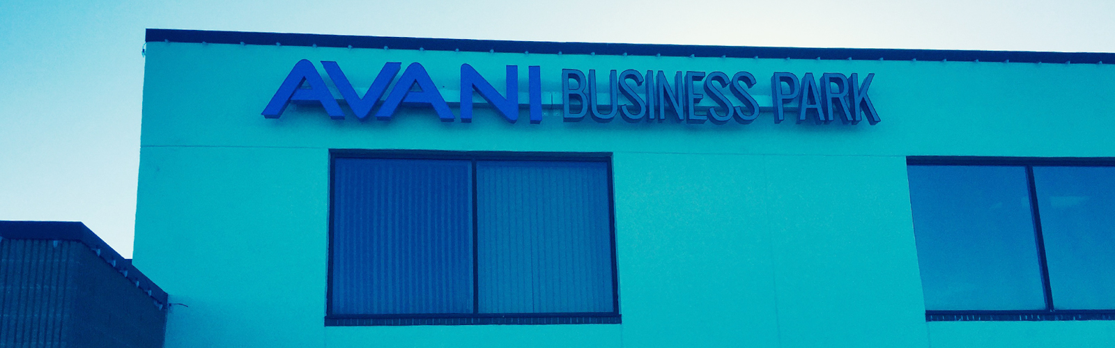 Avani Business Park LLC